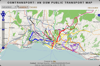 OsmTransport 02 its nice a network with colors ReLucBlog