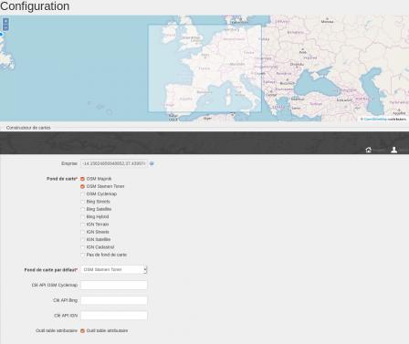 mapBuilderAdmin-v1