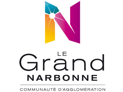 CA Grand Narbonne