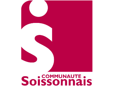 CA Grand Soissonnais